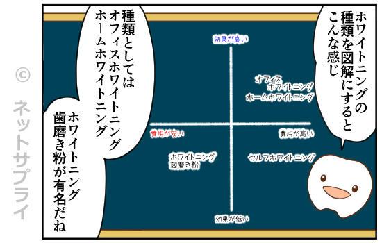 2コマ目.jpg